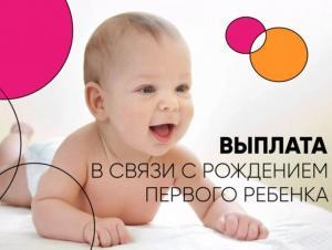 ebef005d-a857-4062-b85a-82527287ab50